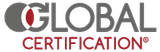 Site Global Certification